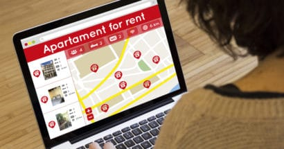 Making Sure Your Multifamily Property Investment Appeals to the Right Market