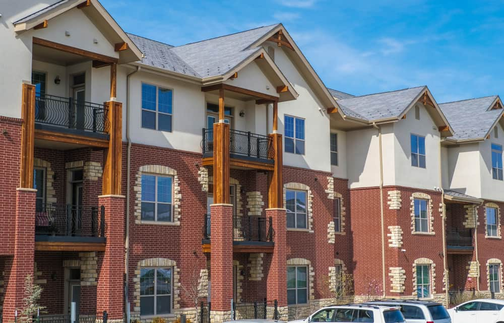 Keys to Successfully Investing in Multifamily Real Estate
