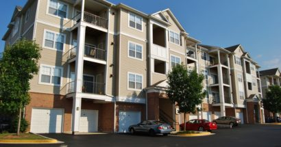 Premier Multifamily Investment Opportunities in the Hattiesburg Area